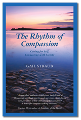 Rhythm of Compassion