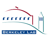 Berkeley Lab 170